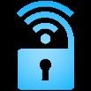 Unlock With WiFi 634k