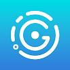 Galaxy VPN - Free VPN Unlimited time & traffic 1.6.3