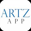The Artz App 1.2