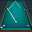 Pool Billiard Championship 1.1.0