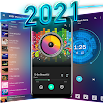 Music Player 2020 v3.3.3