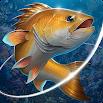 Fishing Hook 2.3.4