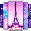 Girly HD Wallpapers & Backgrounds 5.2