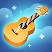 Healing Tiles - Guitar & Piano 01.00.77