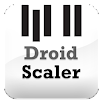 ScalerDroid - for Yamaha (+GENOS) 1.0.2
