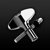 Drum Tuner   Drumtune PRO > Drum tuning made easy! 2.0 v.2102