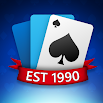 Microsoft Solitaire Collection 4.4 and up
