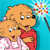 BerenstainBears Get in a Fight