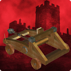 Defend the Castle 1.2.9