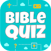 Bible Quiz 1.1.1