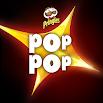 Pop Pop 1.1.7