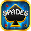 Spades Free - Multiplayer Online Card Game 1.6.1
