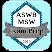ASWB MSW Social Work Masters licensure Exam 3.0