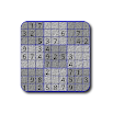Sudoku 1.39