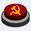 Communism Button 10.9.1
