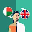 Malagasy-English Translator 2.0.0