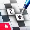 Crossword Puzzle Free 1.0.97-gp