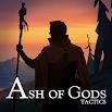 Ash of Gods: Tactics 1.9.15--640