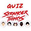 Stranger Trivia 1.0