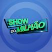 Show do Milhão - Oficial 2.5.1