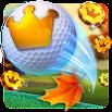 Golf Clash 2.37.3