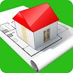 Home Design 3D 4.4.1