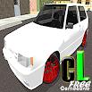 CL Multiplayer Free - Brasileiros Rebaixados 1.02
