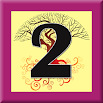 Word Roots Level 2 2.3.0