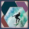HexSaw - Hawaii 1.3.3