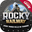 Rocky Railway Bible Buddies 1.0.0