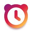 Alarm Clock with Missions & Loud Ringtones -Alarmy 4.21.0