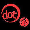 dotty 1.0.11