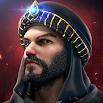 Conquerors 2: Glory of Sultans 2.1.1