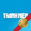 Thanh Nien News 3.1.6