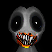 Insomnia | Horror Game 8.0