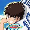 Captain Tsubasa ZERO -Miracle Shot- 1.12.1