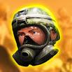 Area 51 Defense - Isometric mayhem shooter 0.8.3.0