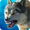 The Wolf 1.10.0