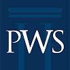 PWS - Interview Prep 2.1.1