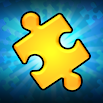 Jigsaw Puzzles - PuzzleMaster 2.3.6