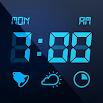 Alarm Clock for Me free 2.69.0