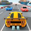 Mini Car Race Legends - 3d Racing Car Games 2020 3.7.2