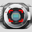Magic Cinema ViewFinder Free 3.9.6