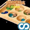 Mancala Deluxe 1.4