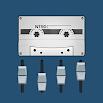 n-Track Studio DAW Beat Maker, Record Audio, Drums