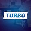 Turbo - Car quiz 6.4