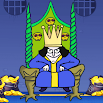 Murder: Be The King 1.4.9