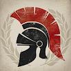 Great Conqueror:Rome 1.4.10