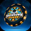 Showdown Poker - Online Competitive Hold'em 1.854
