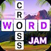 Crossword Jam 1.244.0